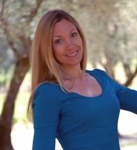 Claire Gabaldon