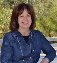 Corinne Meddaugh